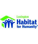 LHFH Main logo