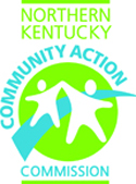 NKCAC Logo CMYK
