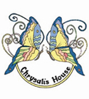 logo chrysalis house (2)