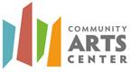 CAC-horizontal-logo_145