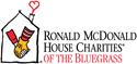 RMHC-Bluegrass_logo-horiz