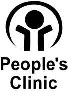 peoples clinic