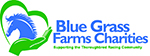 blue_grass_farm_charities_small