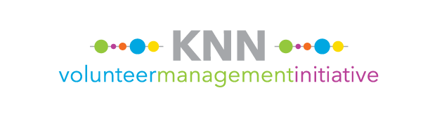 Volunteer Management Initiative | Kentucky Nonprofit Network